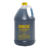 Barbicide Disinfectant, 128 oz