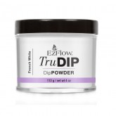Ez Flow TruDip French Dip Powder, 4 oz