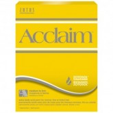 Acclaim Acid Extra-Body Perm