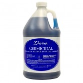 Germicidal Cleaner & Deodorant, Gallon