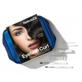 RefectoCil Eyelash Curl, 36 Applications