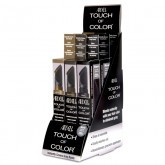 Ardell Touch of Color, 9 Piece Display