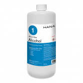 All-in-One Alcohol, 32 oz
