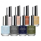 IBD Advanced Wear Lacquer, .5 oz (Chalet Soiree Collection)