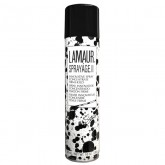 Lamaur Sprayage II Hair Spray, 10 oz (55% VOC)