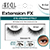 Ardell Extension FX - B-Curl