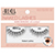 Ardell Naked Strip Lashes, 1 Pair - 422