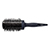 Fromm Style Artistry Square Thermal Brush - 1.75""